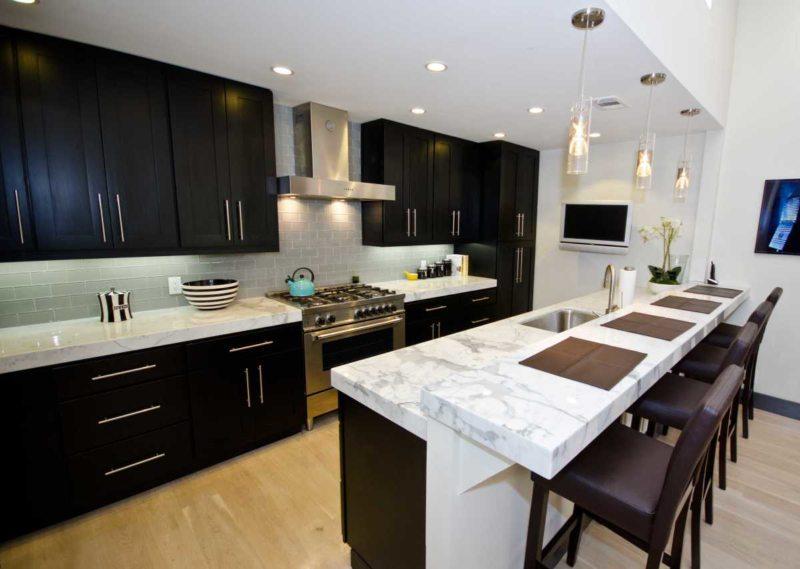 черная кухня 1 (42)