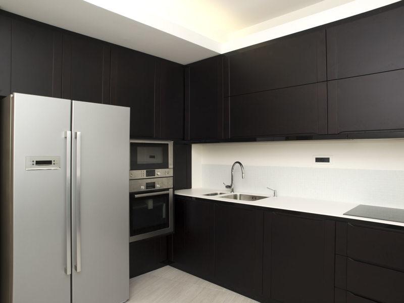 черная кухня 1 (43)