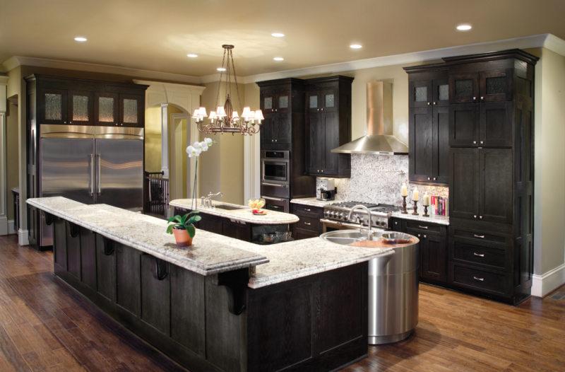 черная кухня 1 (44)