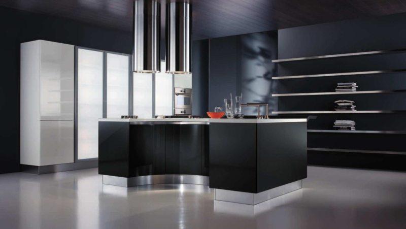 черная кухня 1 (45)
