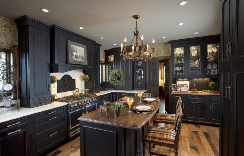 черная кухня 1 (46)