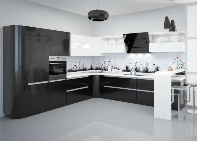 черная кухня 1 (47)