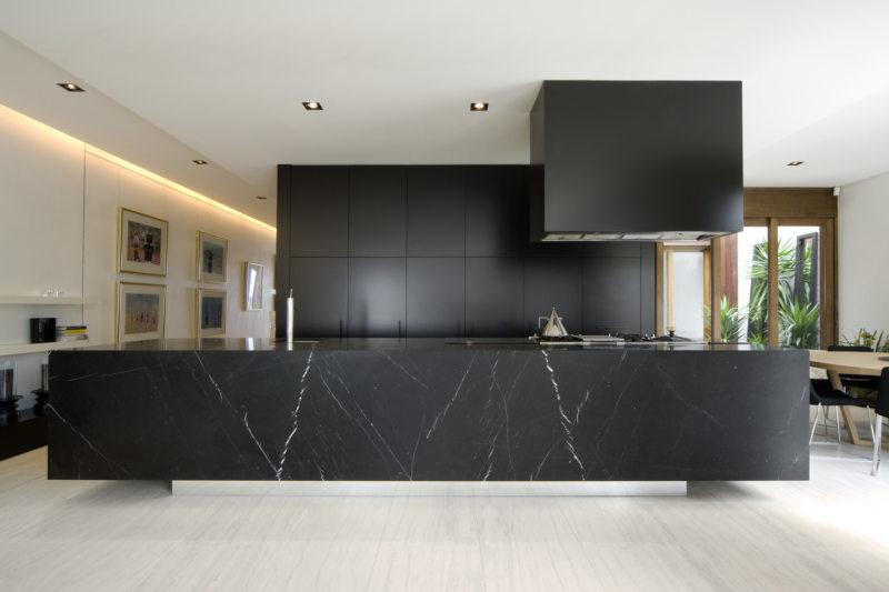черная кухня 1 (48)