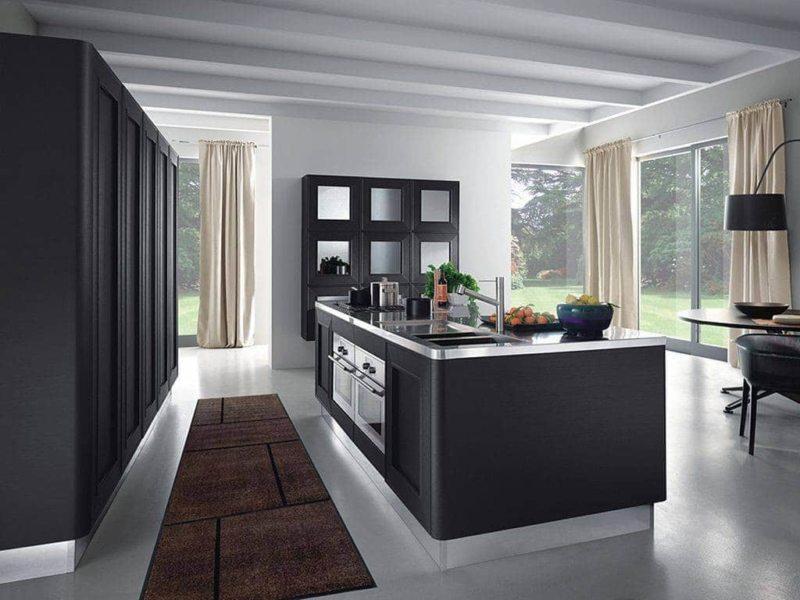 черная кухня 1 (49)