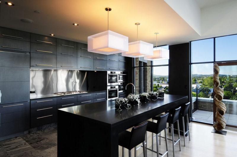 черная кухня 1 (51)
