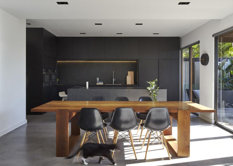 черная кухня 1 (53)