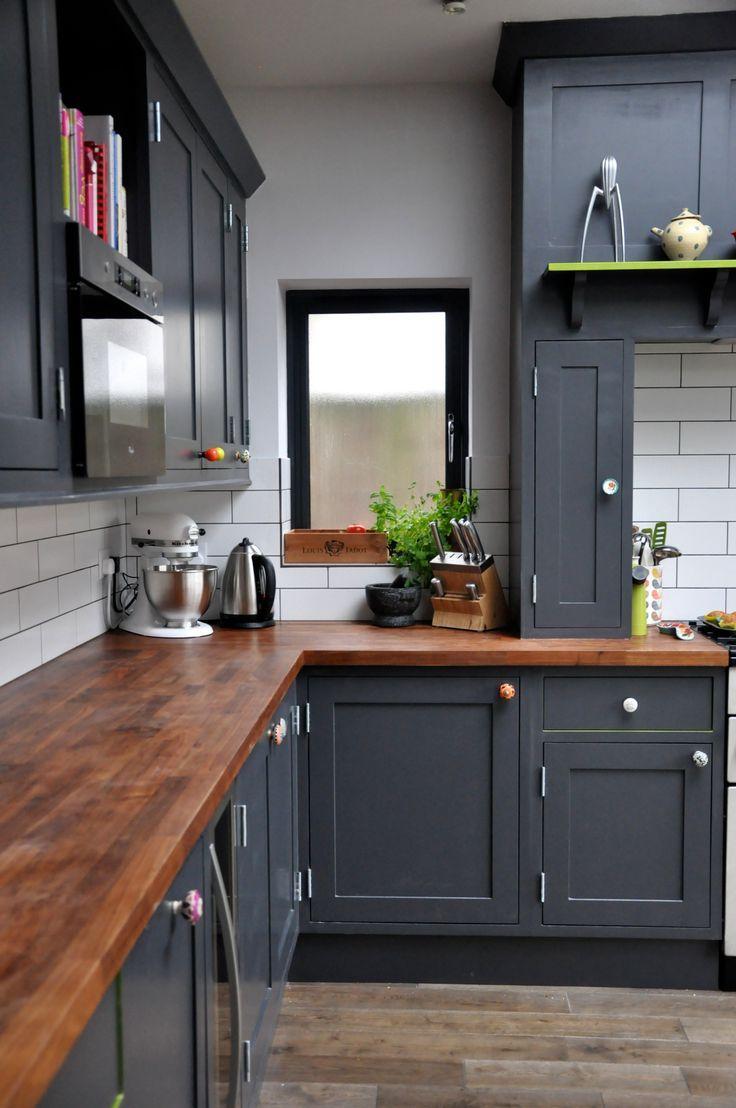 черная кухня 1 (54)
