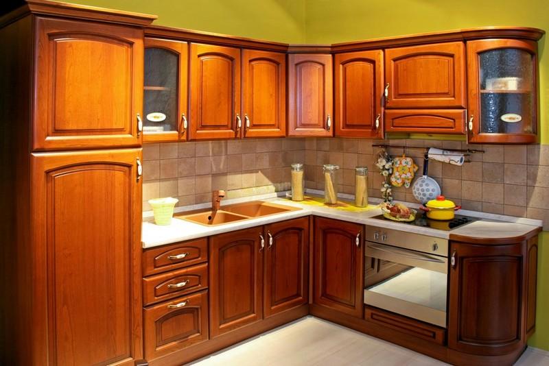 Мойка для кухни из искусственного камня: разновидности, плюсы и минусы, реальные фото примеры