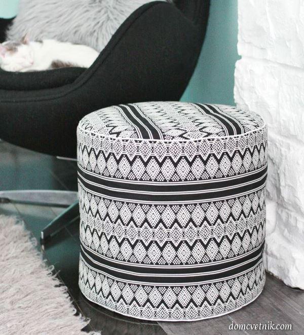 pufy-dlya-interera-svoimi-rukami (3)