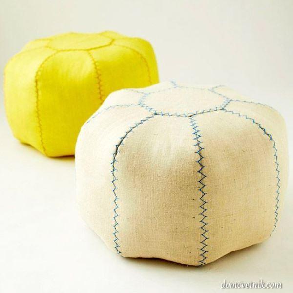 pufy-dlya-interera-svoimi-rukami (5)