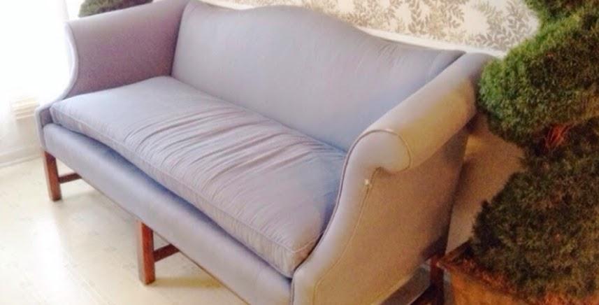 Покраска кожаного дивана фото