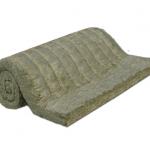 Потолок из минералловатных плит