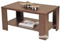 Как сделать стол своими руками