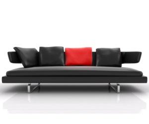 Выбираем диван: качественное решение для хорошего сна