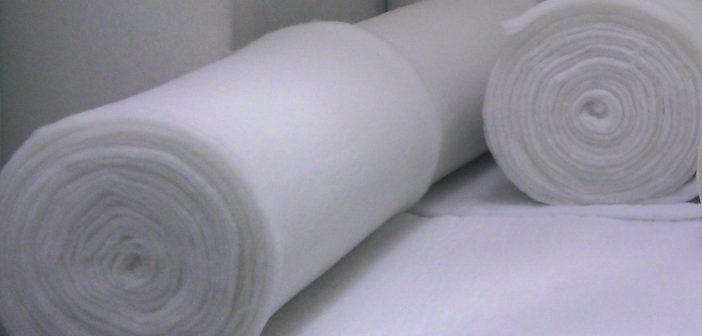 Как выбрать диван для ежедневного сна | Наполнитель дивана | Синтепон