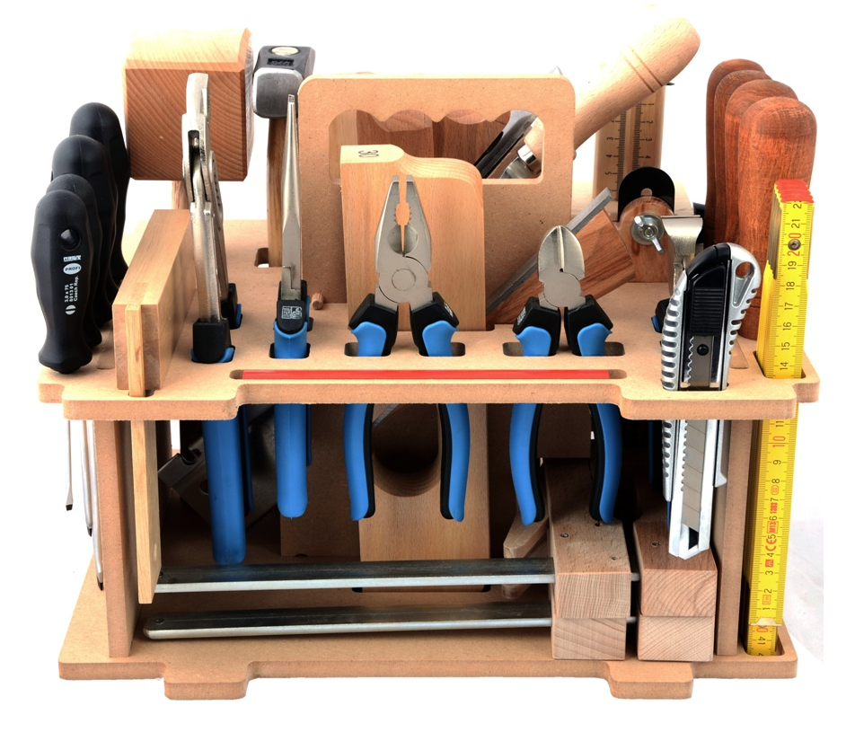 Инструменты столярные