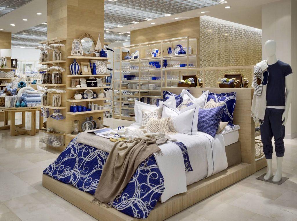 Как купить кровать полуторку и не ошибиться