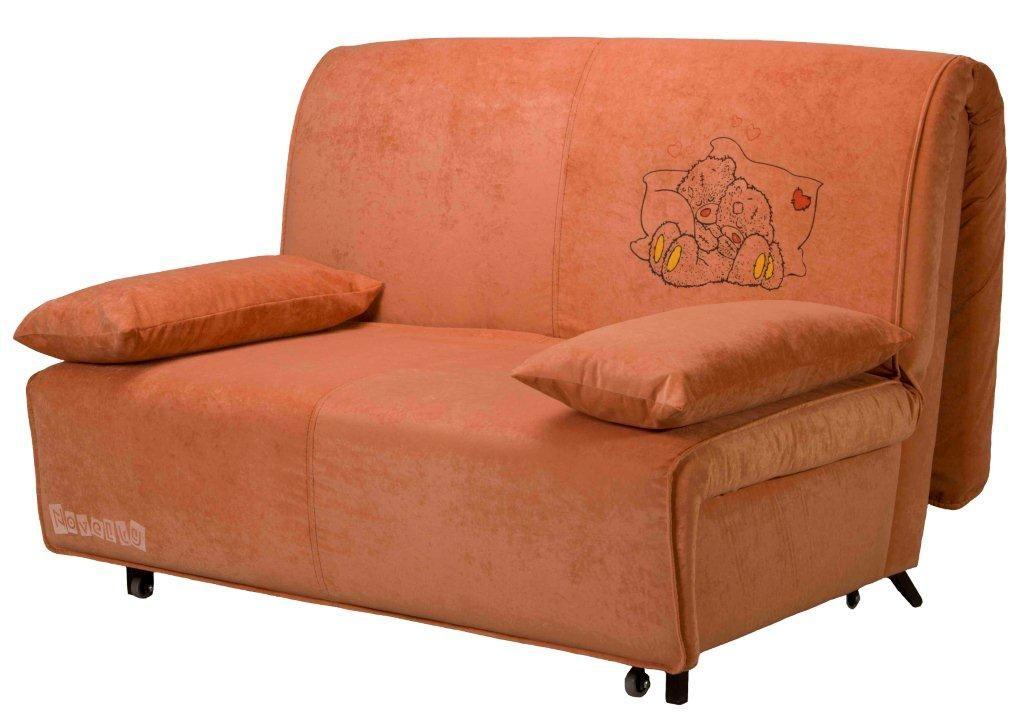 Фото: Размеры кресло кроватей без подлокотников 90-100 см